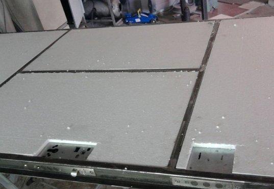 Фото утепления железной двери с внутренней стороны пенопластом, sovetclub.ru