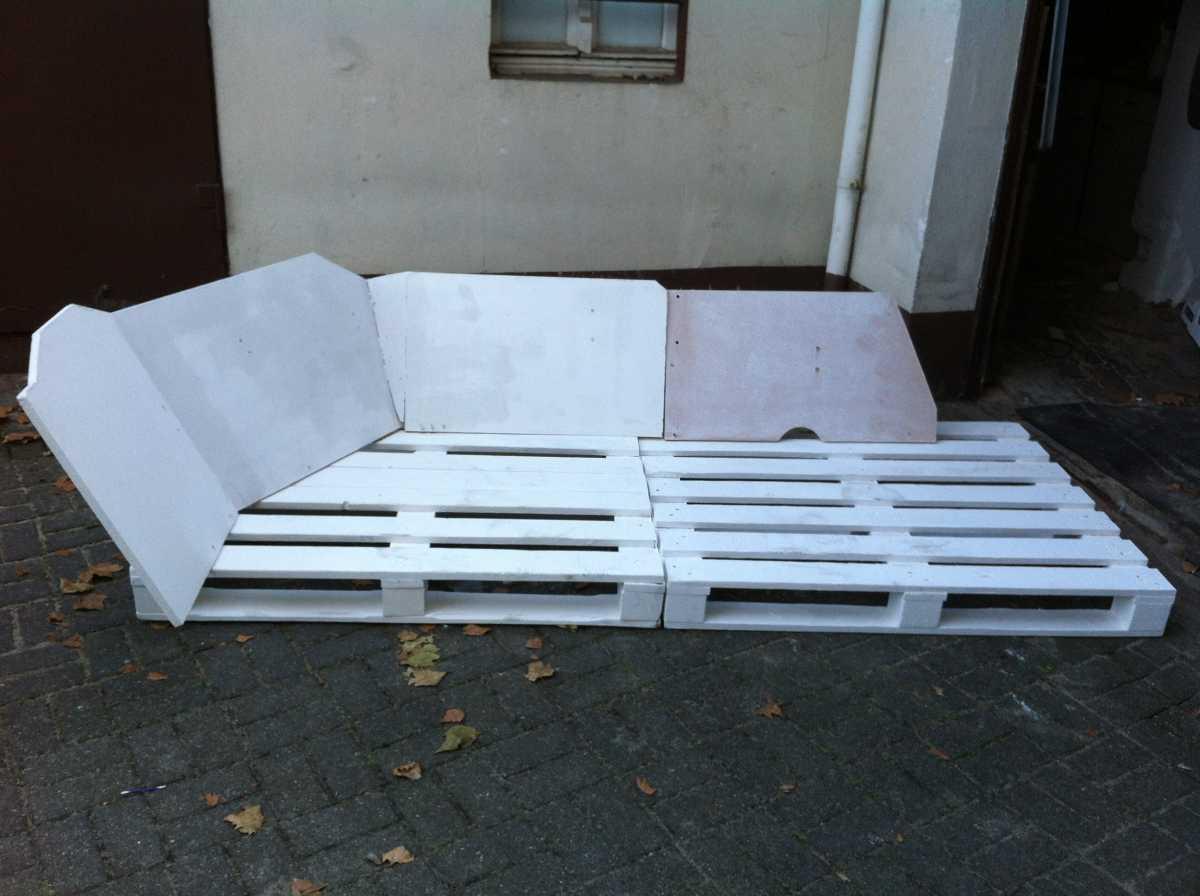 pallet-sofa-core-structure-front-3