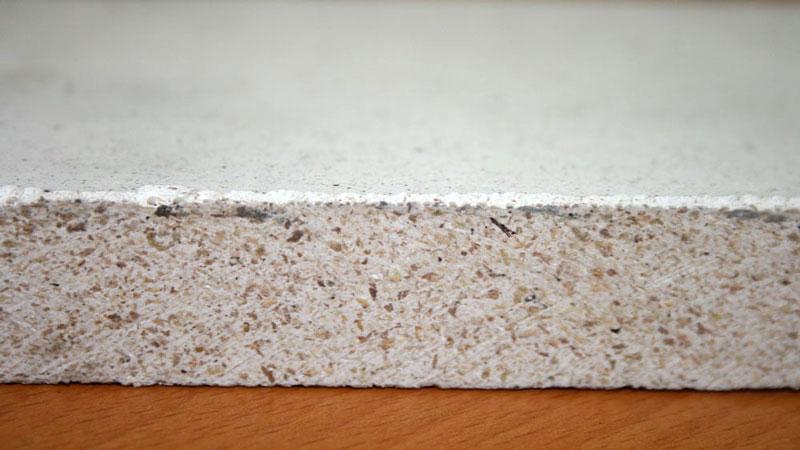 технические характеристики стекломагниевого листа