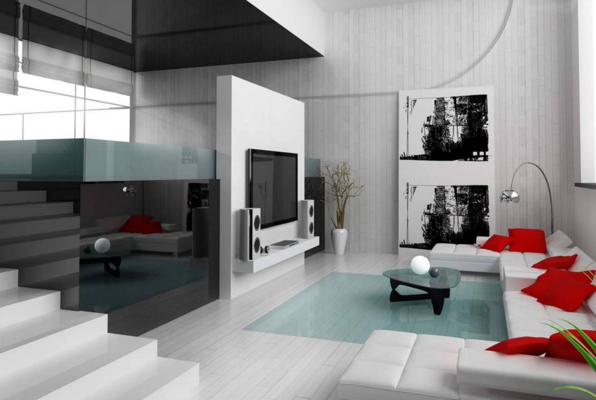 50 стильных идей для создания дизайн-проекта своими руками: