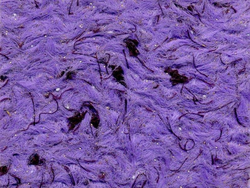 Яркие волокна