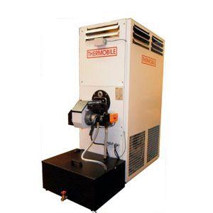 ThermobileSB80