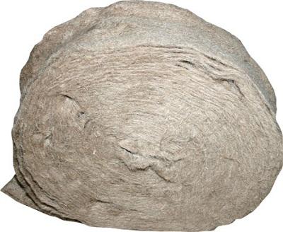 Льноватин