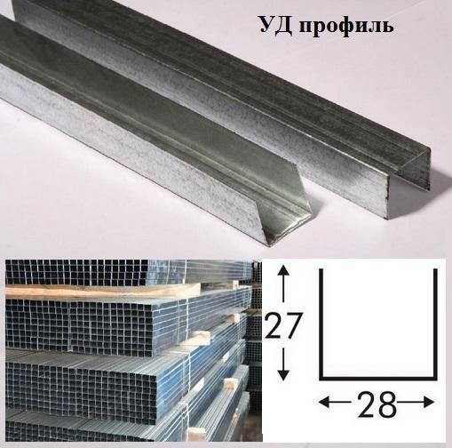 garazhnye-podemnye-vorota-svoimi-rukami-chertezhi-1