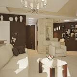 порядок оформления перепланировки квартиры