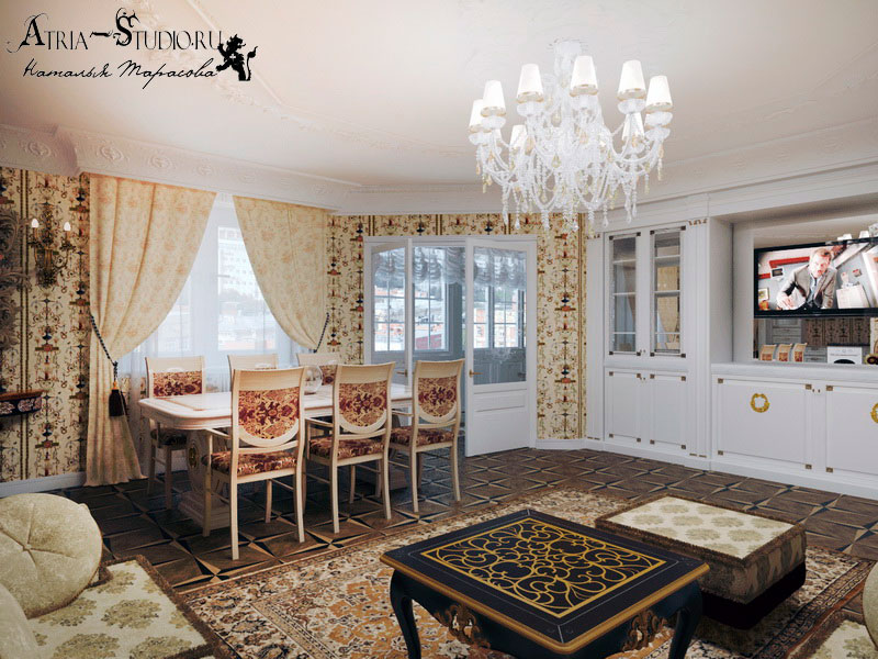 Design-Apartments-redevelopment-livingroom