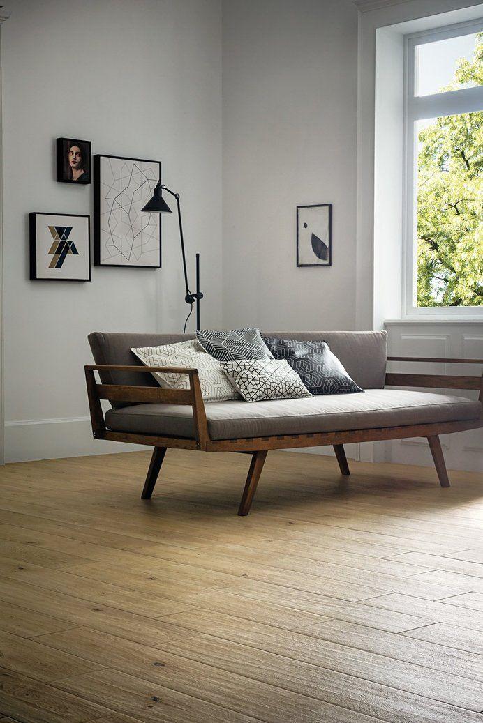 sofa-diy-17