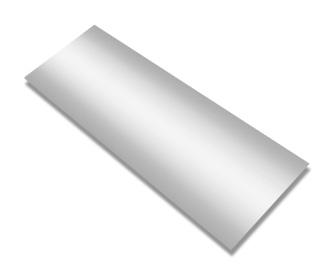 пластина сталь