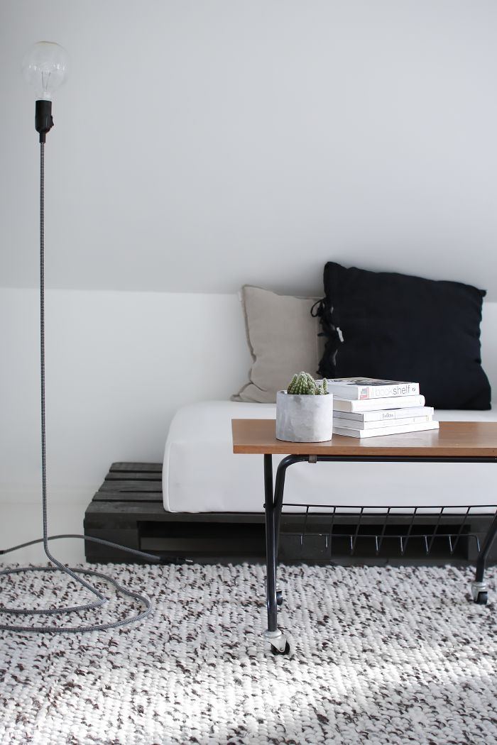 sofa-diy-5