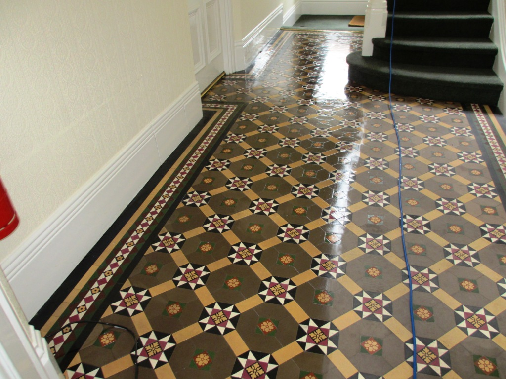 victorian-floor-cleaned-part-sealed-in-richmond