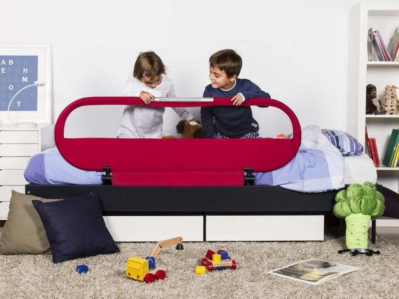 Дизайн детской комнаты своими руками (43 фото)