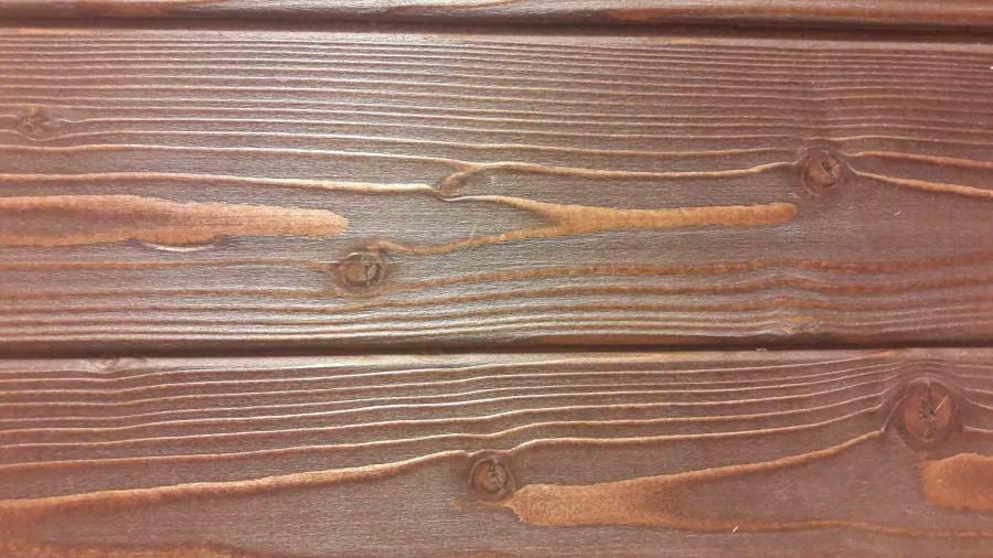 Браширование древесины — обработка своими руками. 60 фото и тонкости техники работы с древесиной