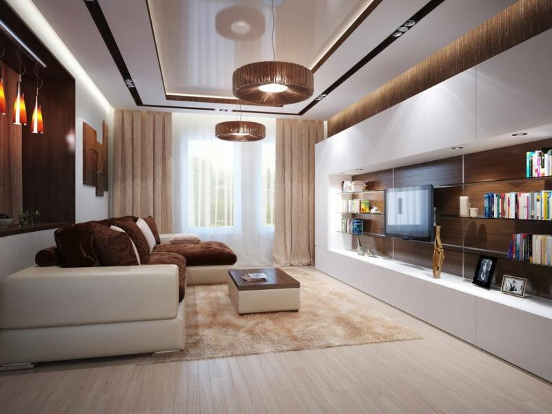 holl_living_room3