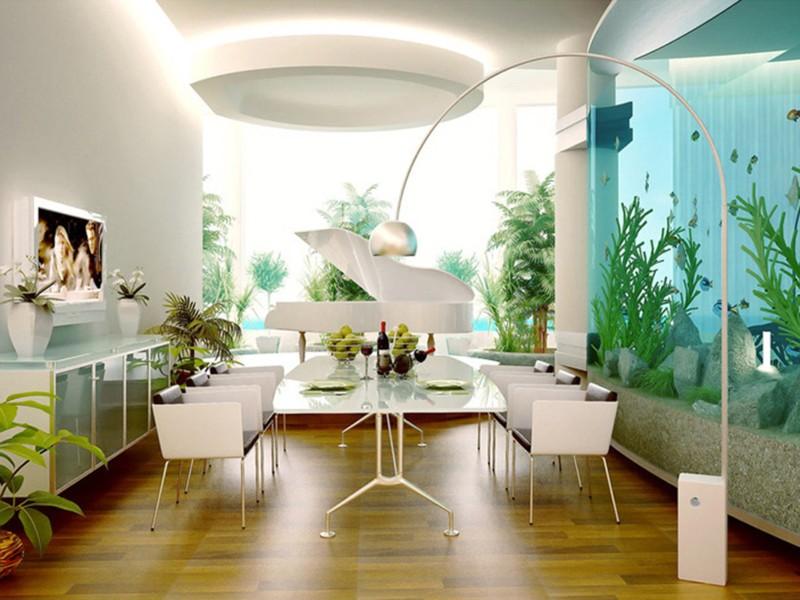 4._dizayn_gostinnoy_s_akvariumom
