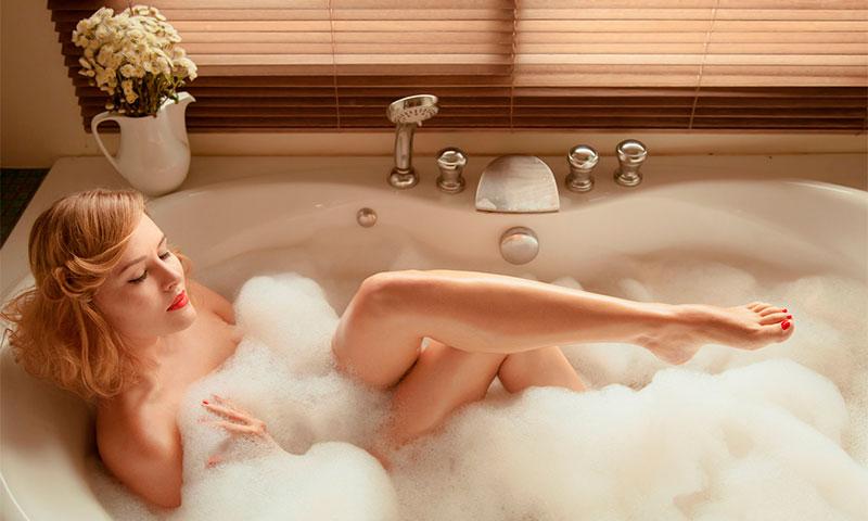 5 лучших смесителей для ванной