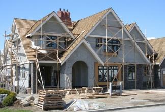 Документы длярегистрации постройки в собственность