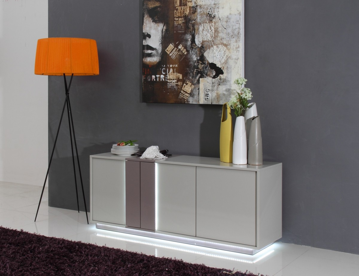 entryway-modern-house-design-furniture