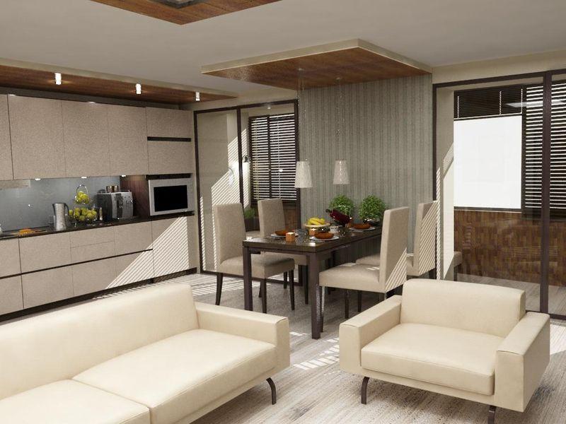 diningroom-livingroom-pokrishkina