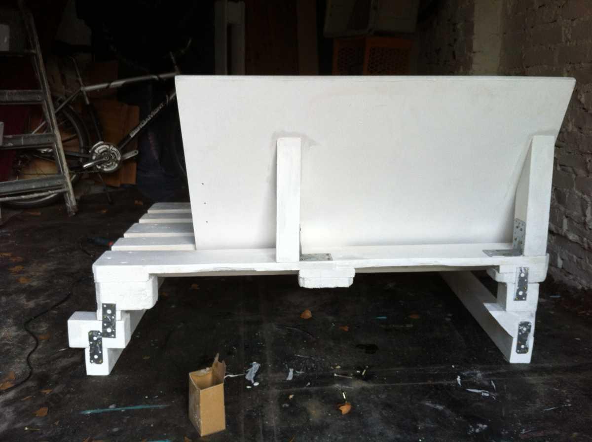 pallet-sofa-element-ugly-backside-6