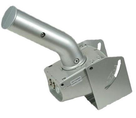 Двигатель от тарелки передач