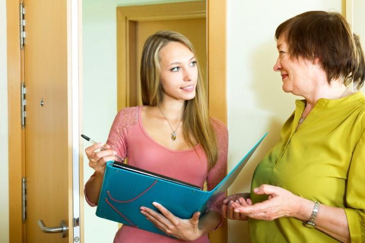 Другие важные моменты ремонта в квартире по закону