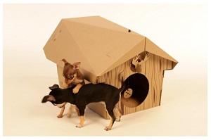 imgq61q6-203 Как сшить домик для кошки своими руками
