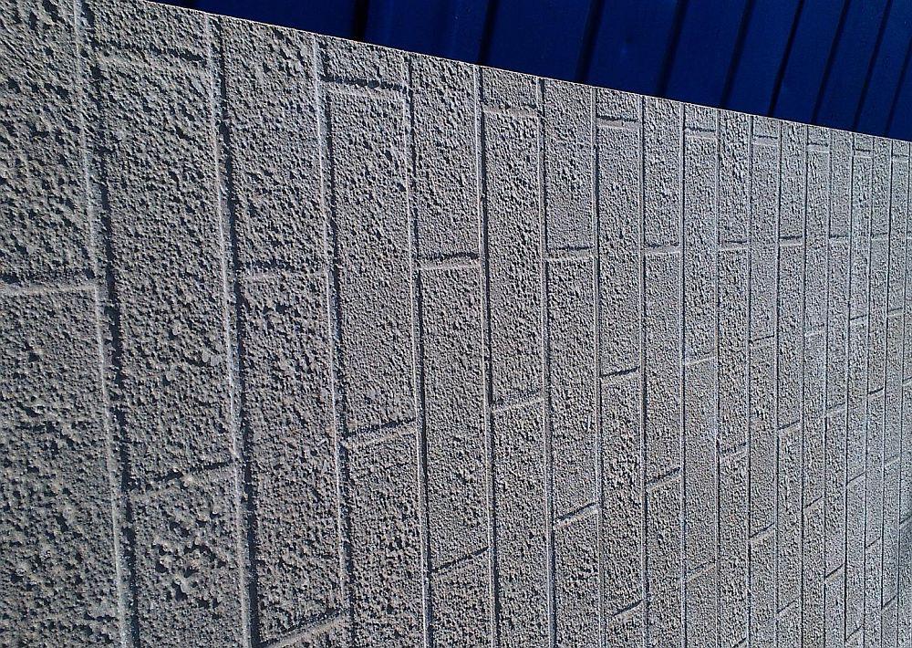 Древесно-цементные плиты для фасада