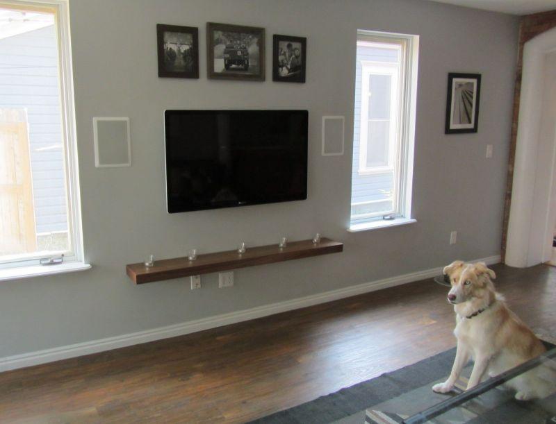 tv-mounted-on-wall-ideas