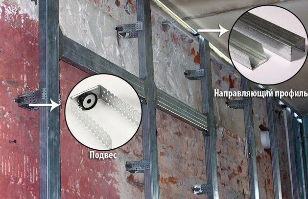 Как сделать шумоизоляцию стен, потолка и пола в квартире