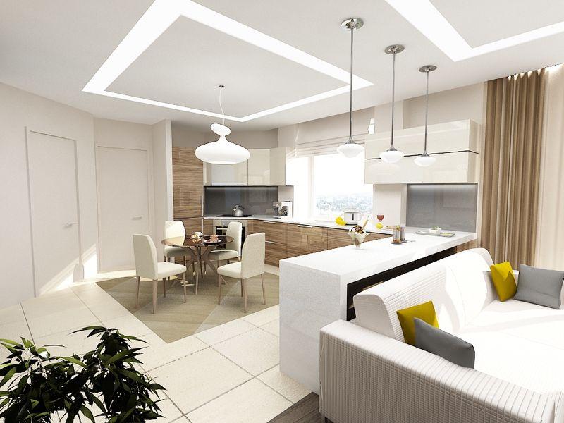 design-project-diningroom-budenniy