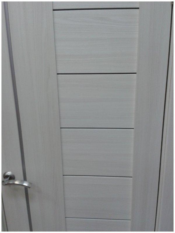 Акрон 1 – лучшие квартирные металлические двери