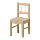 Как сделать стул из дерева