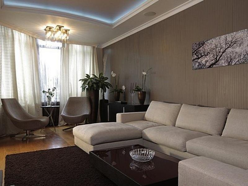 дизайн-гостиной-17-кв-м3 (1)