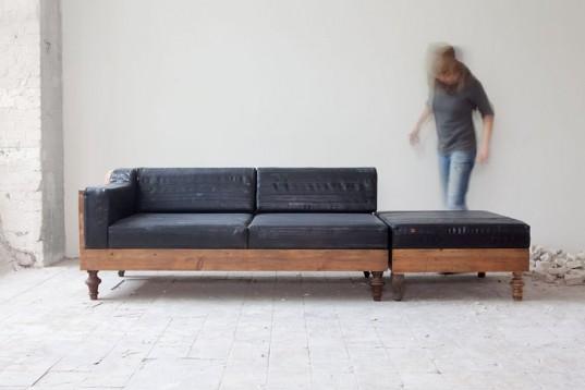 sofa-diy-21