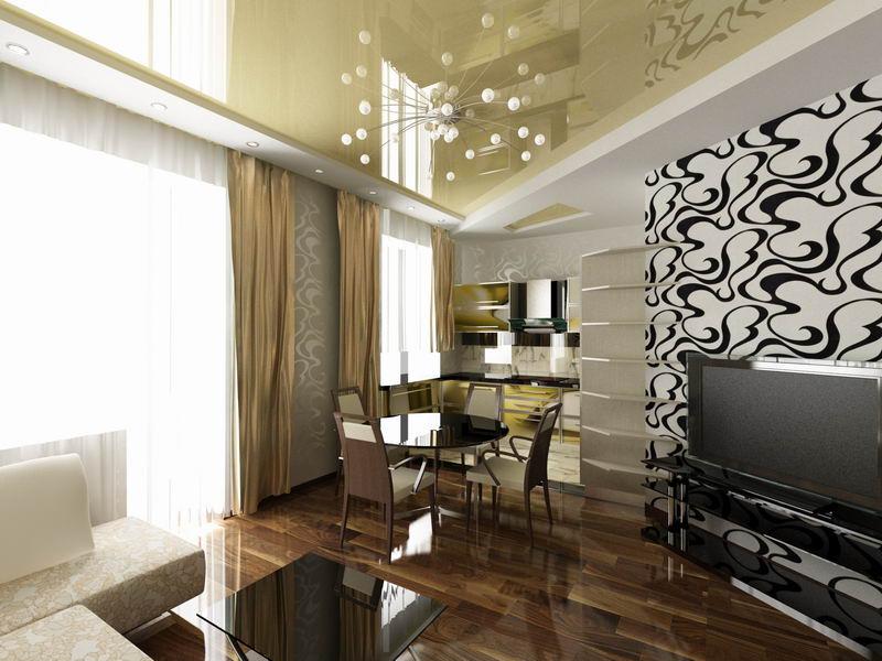 design-interior-kvartiry-11