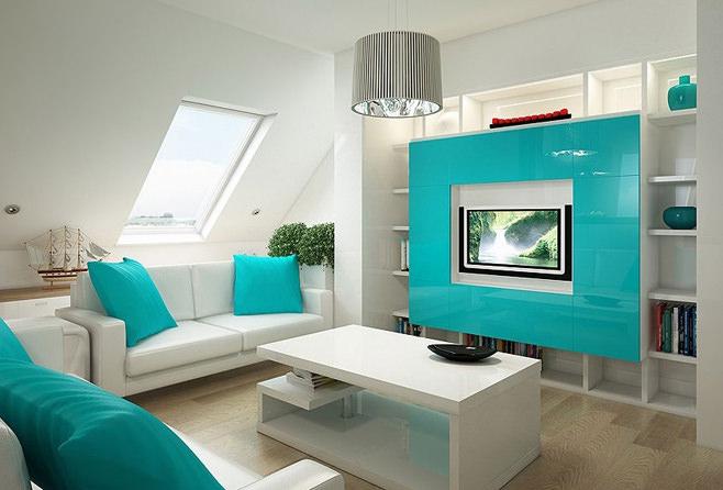 Какую мебель выбрать?