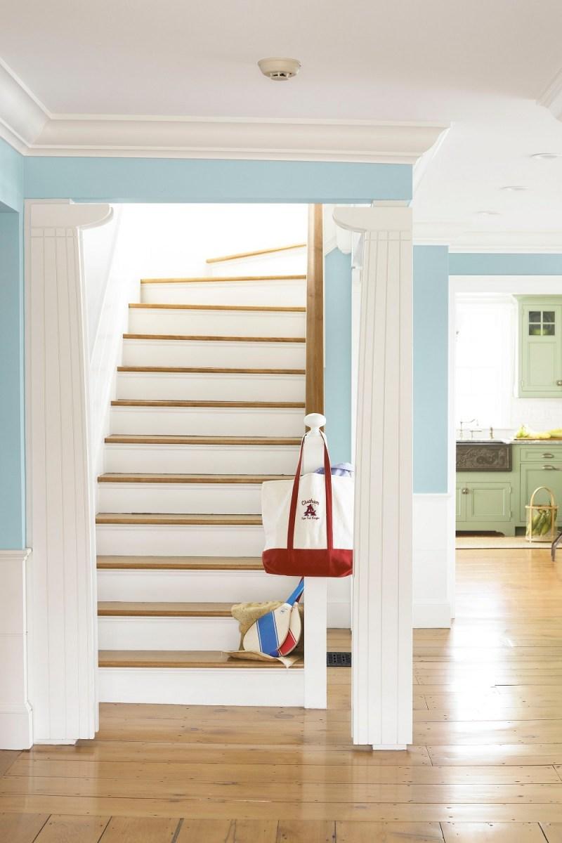 Второй этаж в частном доме — как построить своими руками? Инструкция с фото готовых решений (лучшие технологии)
