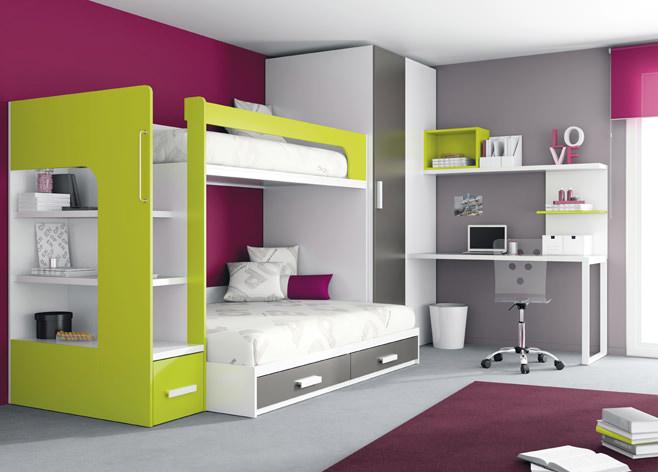 Шкафы и хранение