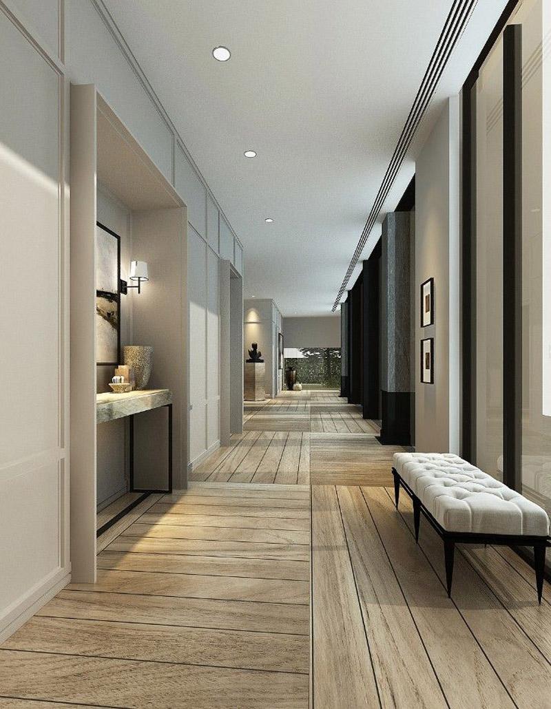 hotel-corridor-designrulz-19
