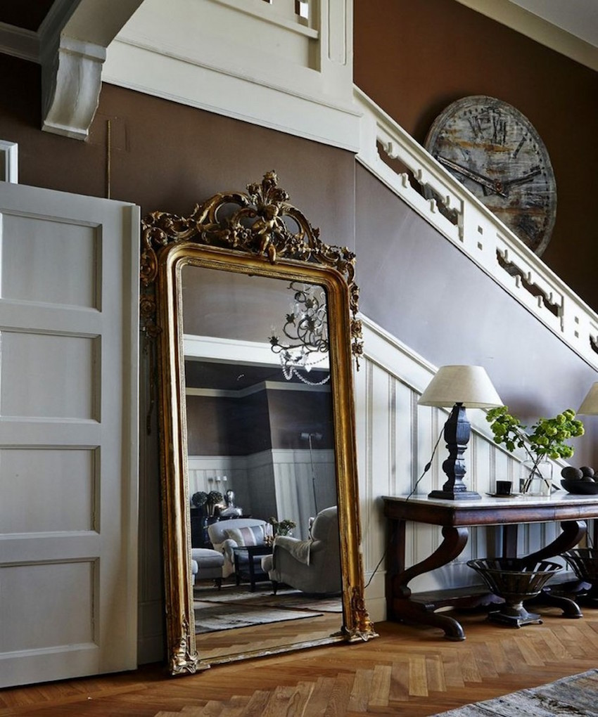 10-amazing-hallway-mirrors-that-you-will-love-1