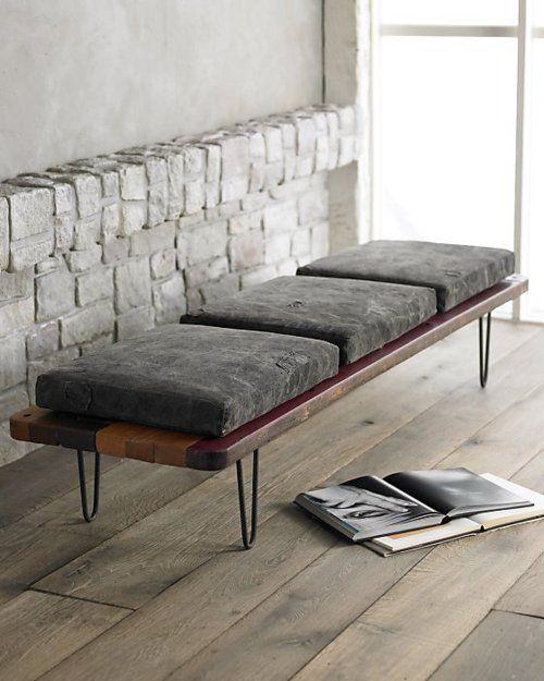 sofa-diy-25
