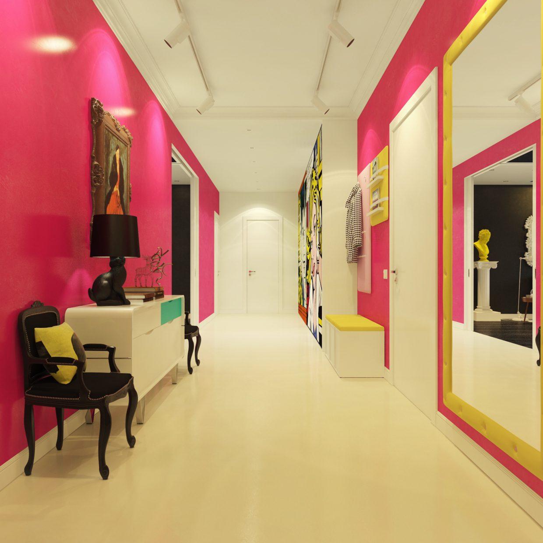 pink-hallway-9