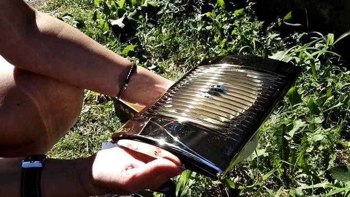 вентилятор на вытяжку санузла в металлическом корпусе