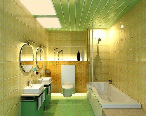 Видыпанелей для ванной
