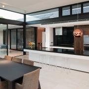 Идеи для интерьера вашей кухни