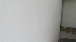 Особенности работы со шпаклевкой