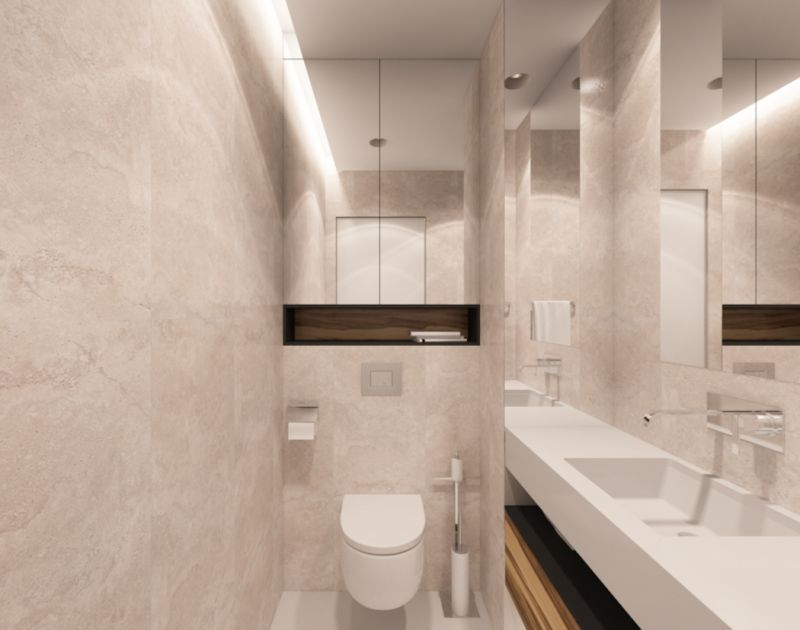 malenkiy-uzkiy-tualet-tualet-moskva