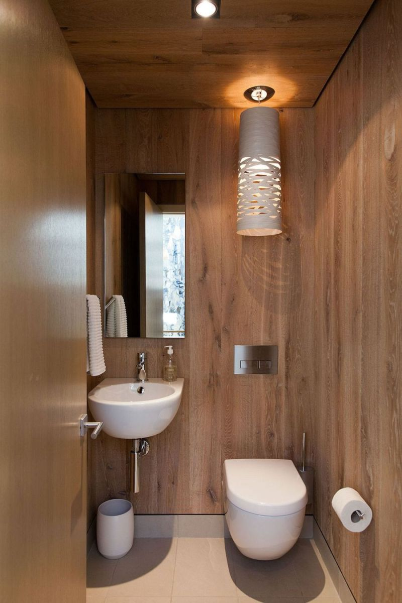 compact-bathroom-design-idea