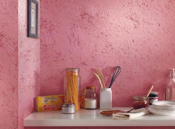 Что дешевле: поклеить обои или покрасить стены