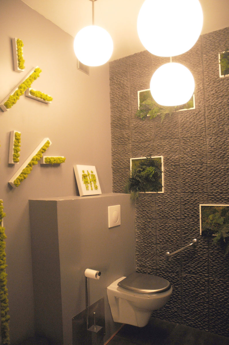 decor-ideas-zen-toilet-design-ideas-5